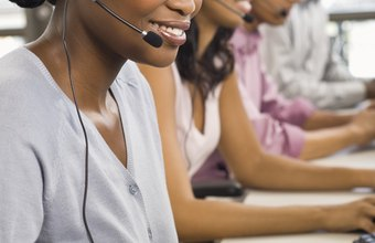 Foreign call centers not operating as corporations require 1099s.