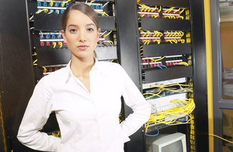 Essentially, an objective statement tells employers what you most want to do as a network engineer.