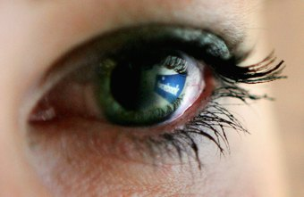 Control who's looking at you on Facebook in Privacy Settings.