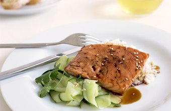 Salmon provides vitamin D and omega-3 fatty acids, which may improve immune function.