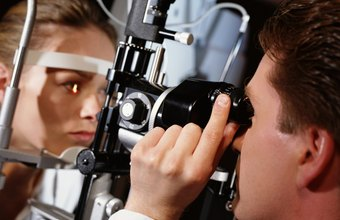 Diabetes is the principal cause of acquired blindness in working-age adults.