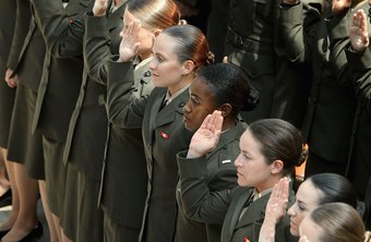 College GPA is but one factor in achieving a Marine officer commission