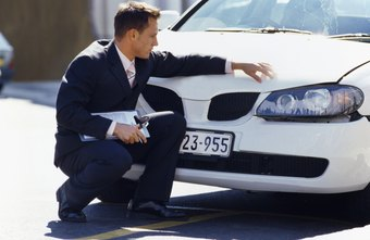You're legally required to get liability insurance for any cars your business uses.