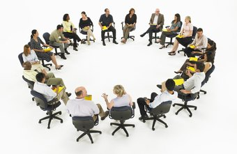 Scrum requires daily meetings, which take up employee hours and resources.