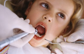 Pediatric dentists are experts in the unique dental challenges involving growing children.