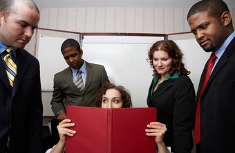 It's essential that administrative assistants maintain a high level of confidentiality.