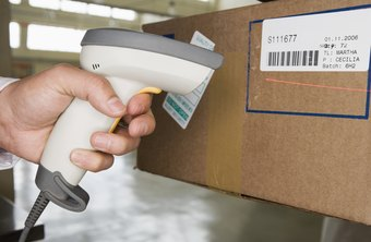 Incorrect label formatting could mean the USPS's tracking system can't sort your package.