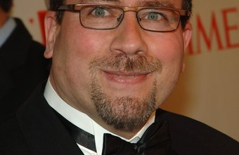 Craigslist founder Craig Newmark started the service as an email-based list in 1995.