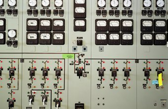 Substation electricians are sometimes called power transformer repairers.