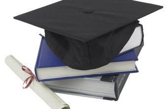 An educational grant can help you attain your degree in business management.