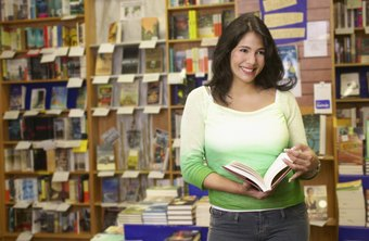 Book publishers frequently discount and resell books returned by bookstores.