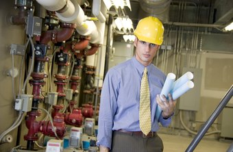 production engineers specialize in product manufacturing - Production Engineering Job