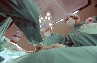 Laparoscopic cholecystectomy the standard approach for most people undergoing gallbladder removal.