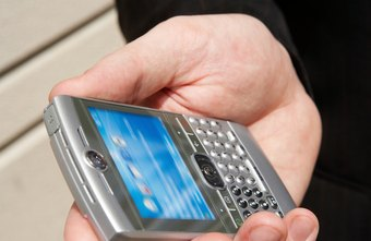 Developing applications for the BlackBerry on Linux can be a challenging task.