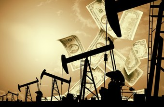 Oil royalties can come at the expense of your property.