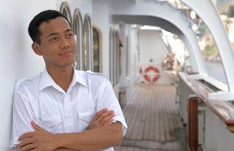 Cruise Director Job Description Chron Com