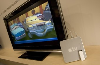 VLC can help make the most of your Apple TV.