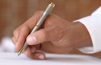 Make sure all essential parties sign a confidentiality agreement.