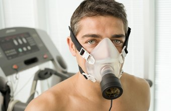 Pulmonary function technologists use exercise stress tests to diagnose lung conditions.