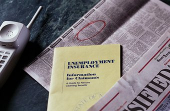 States cap the number of weeks you can collect unemployment insurance benefits.