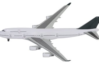 Flight engineers can help in the piloting of large aircraft.