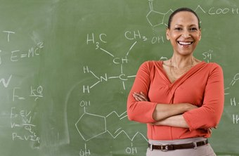 Science teachers, especially in physics and chemistry, are projected to be in high demand.