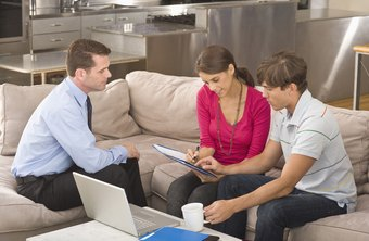 As of 2012, about 175,470 Americans worked as personal financial advisers.