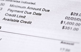 SBA CAPLines revolving credit lines can be as little as $500 and as high as $200,000.