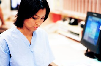 Clinics and hospitals offer night-shift opportunities for health care and janitorial workers.