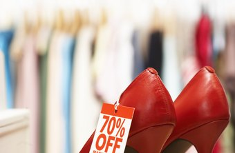 Sales discounts helps vendors increase sales.