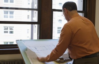 Interns Earn A Salary While Learning To Be Architects