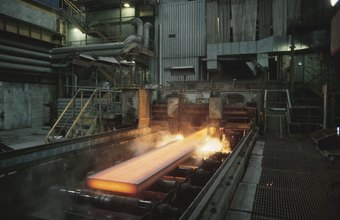 A factory is an example of a long-term asset.