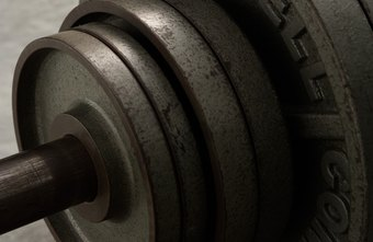 Use heavy weight for shrugs.