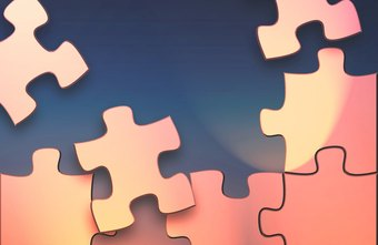 Treat every team member like a piece of your project's puzzle.