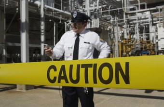 Failure to report hazards can result in injuries, fines and lost profits.