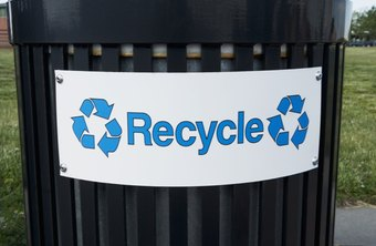 Toshiba and other organizations offer laptop recycling programs.