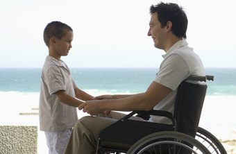An employer may not discriminate against an employee based on his disability.