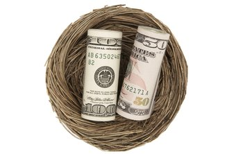 IRAs offer more flexibility for your nest egg than 401(k)s.