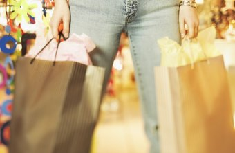 Behavioral economics explores the psychology behind purchases.