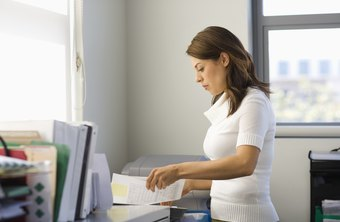A sales agent working in an employment agency may prepare media kits and press releases.