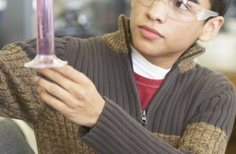 Chemical technicians assist in developing new products or refining old ones.