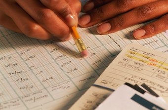 Spare yourself the pencil-and-paper frustration and prepare your expense reports in a spreadsheet.