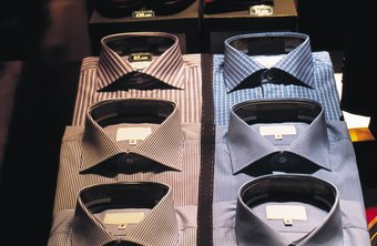 Vertical merchandising offers points of interest that can prompt customers to buy.