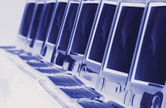 Accessing public library computers is regulated by the library's policies and standards.