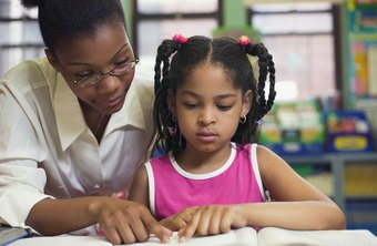 In elementary schools, principals sometimes participate actively in classroom activities.