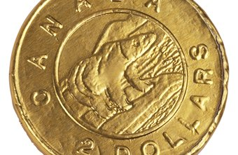 Coin grading services help customers get quality coins.