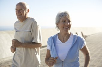 Many people look forward to receiving their pensions when they retire.