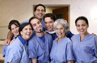 The Bureau of Labor Statistics forecasts a need for 26 percent more RNs by 2020.