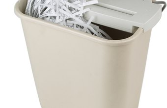 Registering your shredder provides free replacement and repairs on qualified products.