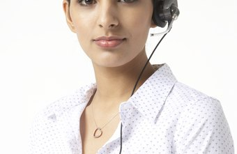 Telemarketing can produce increased sales and interest in a product.